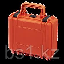 Пластиковый кейс MAX235H105