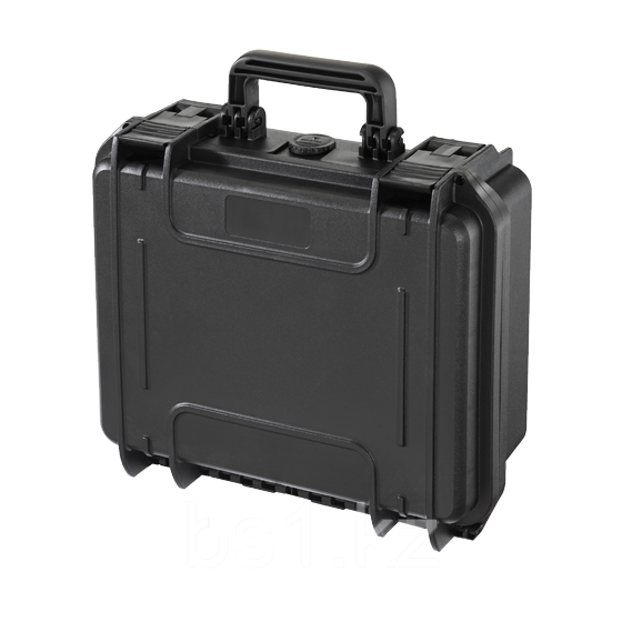 Пластиковый кейс MAX300