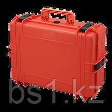 Пластиковый кейс MAX505