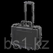 Пластиковый кейс MAX505TR