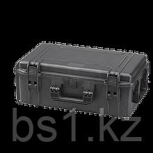 Пластиковый кейс MAX520
