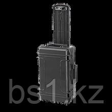 Пластиковый кейс MAX520TR
