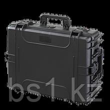 Пластиковый кейс MAX540H190