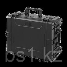 Пластиковый кейс MAX540H245