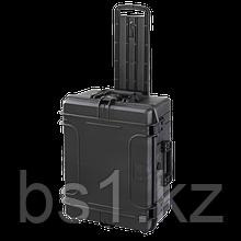 Пластиковый кейс MAX540H245TR