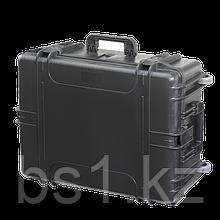 Пластиковый кейс MAX620H250