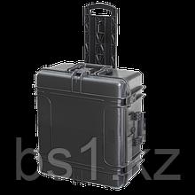 Пластиковый кейс MAX620H250TR