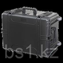 Пластиковый кейс MAX620H340