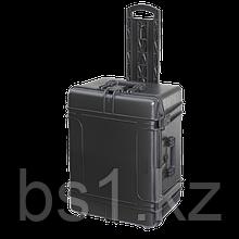 Пластиковый кейс MAX620H340TR