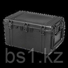Пластиковый кейс MAX750H280
