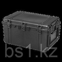 Пластиковый кейс MAX750H400