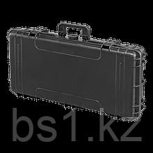 Пластиковый кейс для оружия MAX800