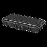 Пластиковый кейс для оружия MAX800, фото 2