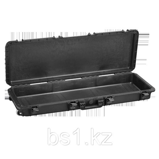 Пластиковый кейс для оружия MAX1100