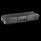 Пластиковый кейс для оружия MAX1100, фото 2