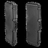 Пластиковый кейс для оружия MAX1100, фото 3