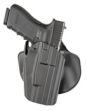 Model 578 GLS™ Pro-Fit™ Holster (with Paddle)