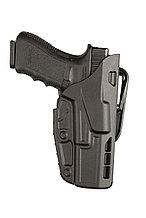 Model 7377 7TS™ ALS® Concealment Belt Slide Holster