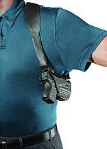 Model 7053 7TS™ ALS® Shoulder Holster