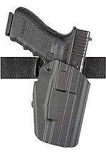 Model 579 GLS™ Pro-Fit™ Holster (with Belt Clip)
