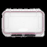 Пластиковый кейс MAX001VT, фото 2