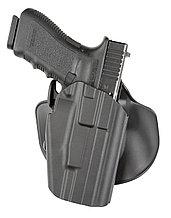 Поясная пластиковая кобура Model 578 GLS™ Pro-Fit™ Holster (with Paddle)