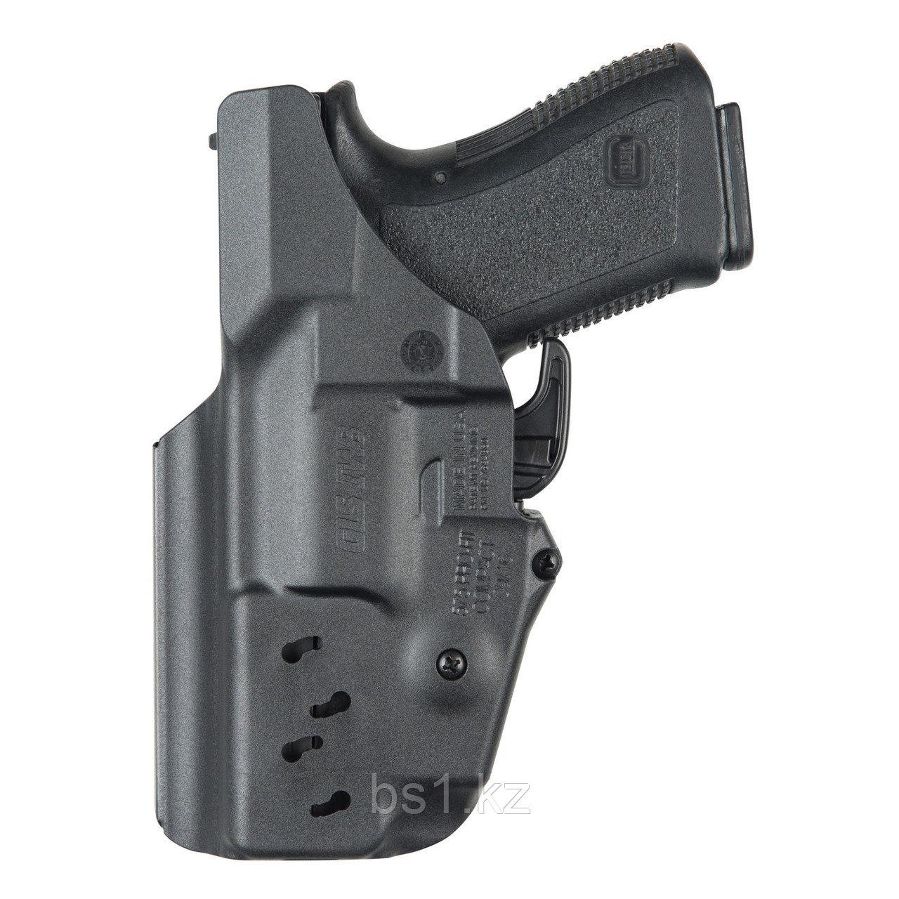 Пластиковая кобура Model 575 IWB GLS™ Pro-Fit Holster