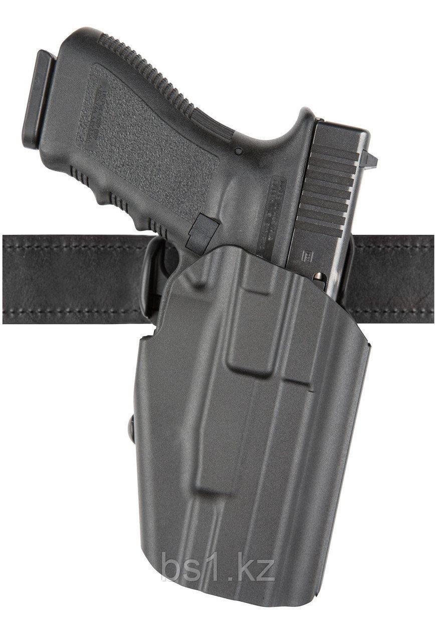Кобура пластиковая Model 579 GLS™ Pro-Fit™ Holster (with Belt Clip)