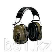 Активные наушники 3M™ Peltor™ Pro-Tac™ II