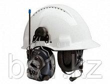 Коммуникационные наушники 3M™ Peltor™ Lite-Com™ III