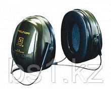 Наушники 3М™ Peltor™ Optime™ II, затылочное оголовье