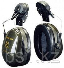 Наушники 3М™ Peltor™ Optime™ II, с креплением на каску