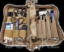 1st Line EOD Tool Kit