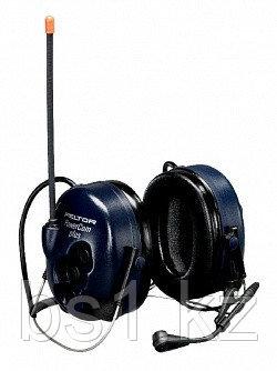 Коммуникационные наушники 3M™ Peltor™ Lite-Com™ Basic