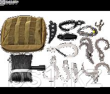Инструменты сапера Hook and Line Kit