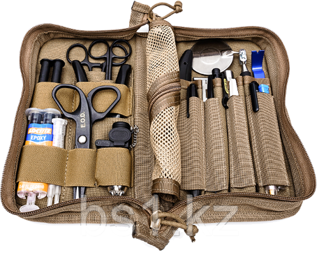 Набор сапера 1st Line EOD Tool Kit