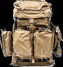Комплект инструментов сапера 2nd Line EOD Tool Kit
