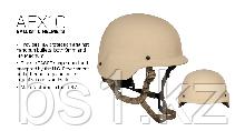AEX10 BALLISTIC HELMET