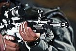 Тактическая камера на стволе Remote Viewing Camera, фото 3