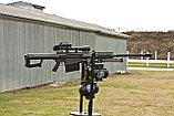 Гироскопическая тактическая система Gyro Stabilized Platform, фото 6