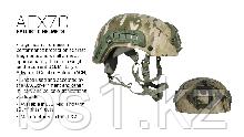 AEX70 BALLISTIC HELMET