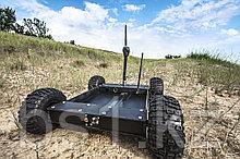 Робот тактическая SIRE Multi-Functional Robot
