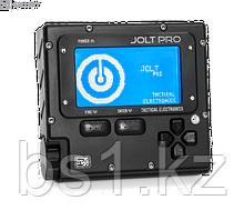 JOLT Pro