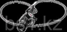 Optic Fiberscope (1m and 2m Probe)