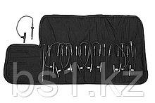 Wire Attack Special Piercer Probes