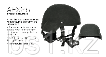 Баллистический шлем AEX25 BALLISTIC HELMET