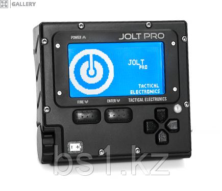 Прибор для разминирования JOLT Pro