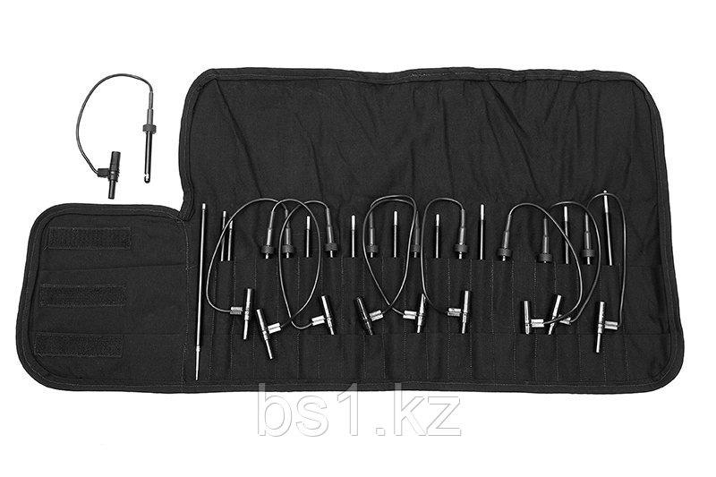 Комплект для разминирования Wire Attack Special Piercer Probes