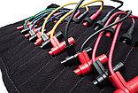 Комплект для разминирования Wire Attack Special Piercer Probes, фото 4