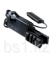 AR-2A